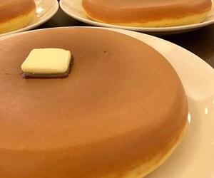 pancakes, food, and perfect image