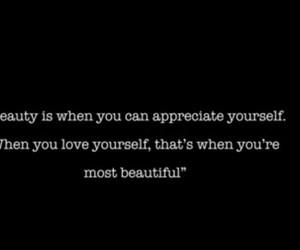 beautiful, beauty, and believe image