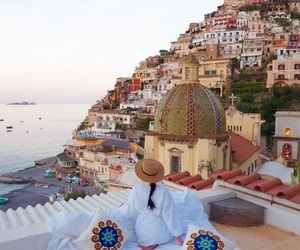 italy, we heart it, and pillows image