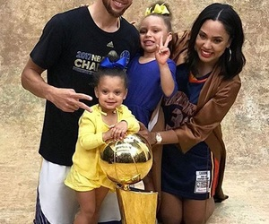 ryan curry, warriors, and stephen curry image