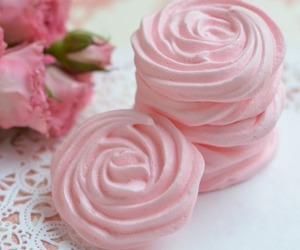 beautiful, delicious, and dulce image