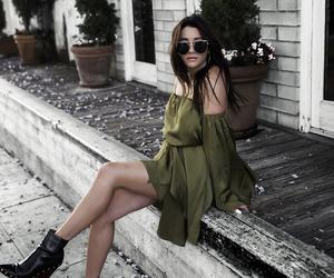 socialmedia, fashionlush, and minimalstyle image