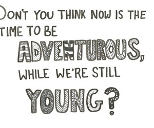 phrases young image