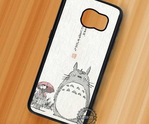 anime, cartoon, and phone covers image