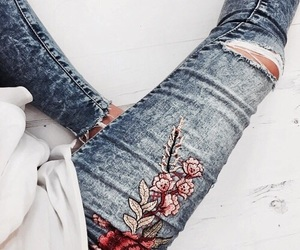 beauty, designer, and dress image