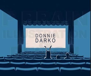 donnie darko and 100 must see films image