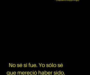 frases, indie, and notes image