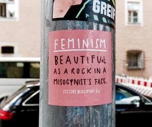 beautiful, face, and female image