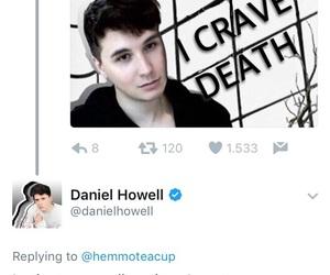 dan, phil, and dan howell image