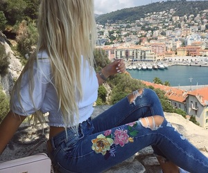 Best, beautifulview, and fashion image