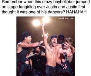 funny, justin bieber, and goals image