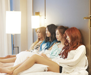 bora, sistar, and soyou image