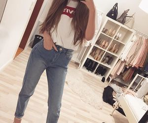 fashion, inspo, and girl image
