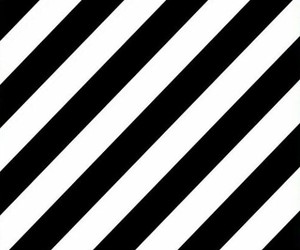diagonal, overlay, and stripes image