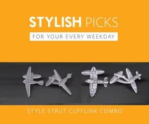 buy-cufflinks and cufflinks-for-men image