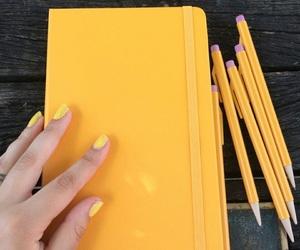 yellow and theme image