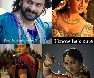 375 Images About Tamil Movie Quotes On We Heart It