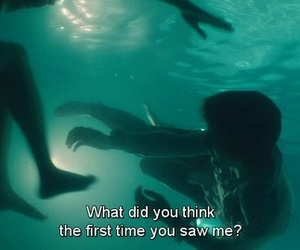 ruby sparks image