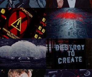 aesthetic, exok, and exo k image