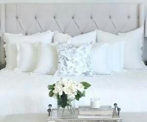 casa, decoracion, and dormitorio image