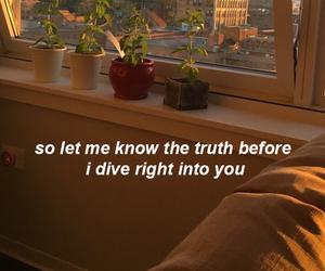 jana, Lyrics, and random image
