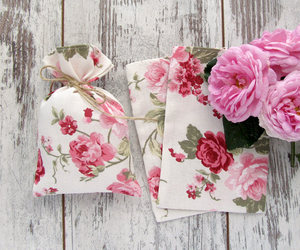bags, etsy, and favor image