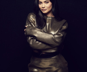 kylie jenner and kuwtk image
