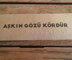 ask, engel, and türkçe sözler image