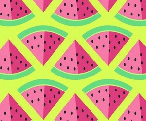 colors, fruit, and wallpaper image