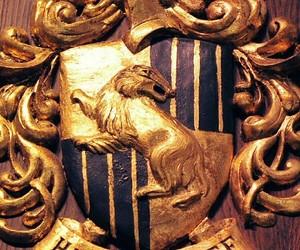 book, harrypotter, and hogwarts image