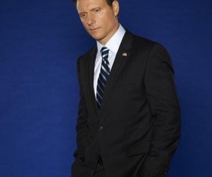 scandal and fitzgerald grant image