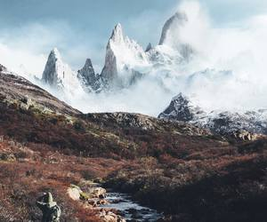 nature, amazing, and awsome image