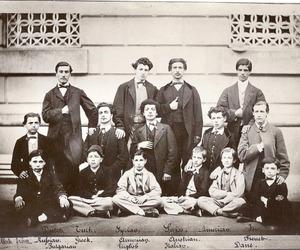 1900s, armenia, and armenian image