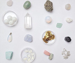 stone and cute image
