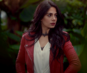 shadowhunters and isabella lightwood image