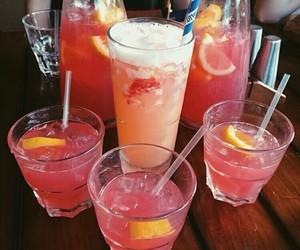comida, drinks, and food image