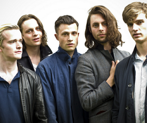 the maccabees image