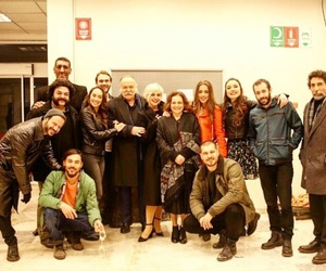 cast and icerde image