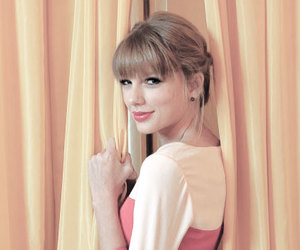 photoshoot, quotes, and Taylor Swift image