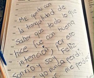 broken, frase, and quote image