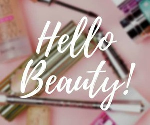 beauty, hello, and gorgeous image