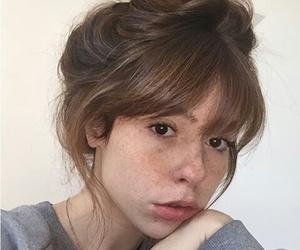 freckless, garotas, and girls image