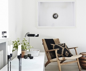 style, design, and home image