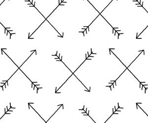 6, 7, and arrow image