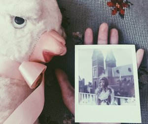 cry baby, doll, and melanie martinez image