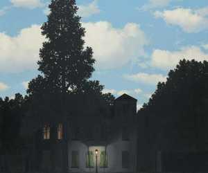magritte image