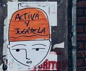 acción poética image