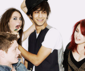 skins uk and second generation image
