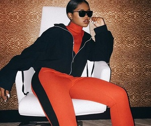 clothes, fashion, and ryan destiny image