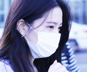 airport, 170611 ap, and red velvet image